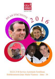 bilan-dactivite-2016