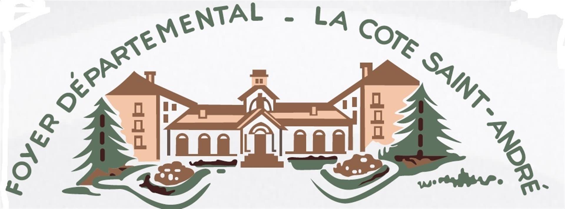 logo 2 (Large)