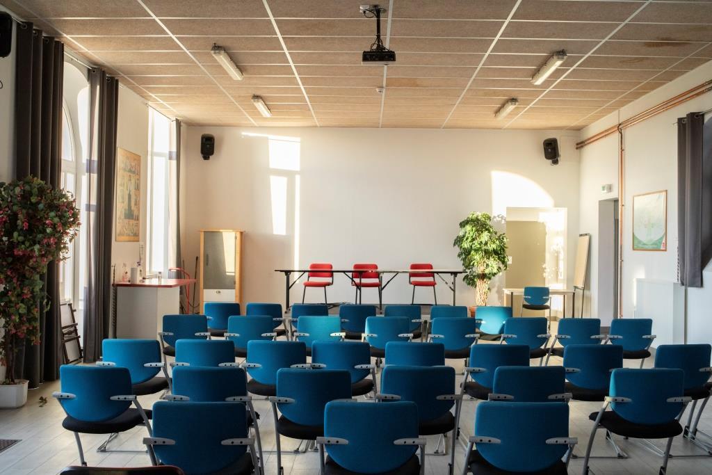 Lycée professionnel Jean-Marie Vianney